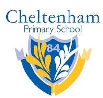 Chelt School Logo